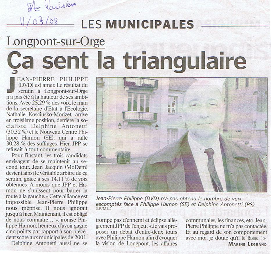 parisien11032008.jpg