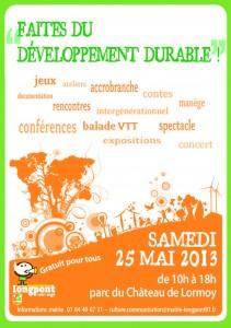 """Samedi 25 mai : """"Faites du développement durable"""" à Longpont-sur-Orge dans Actualités dd-211x300"""